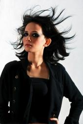 Alin Hamzah