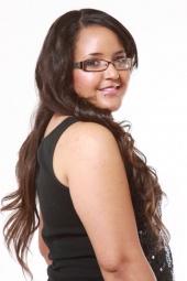 Nashalie Santana
