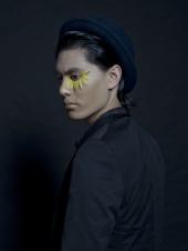 Hiro Hoashi