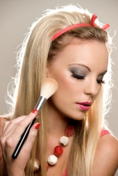 Kiss n Makeup Artistry