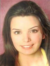 Ashley Martins