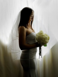 RChristine Photography