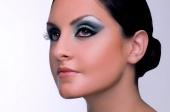 Makeup by Kristina V
