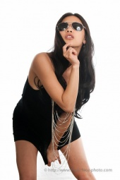 Claudia Lynn Raine