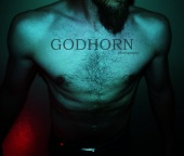 GodHorn Photography