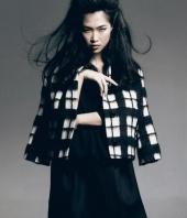 Felina Hung