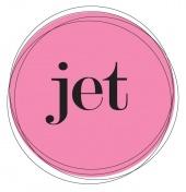 Jet Clothing