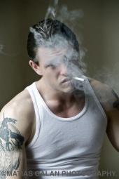 Kris Peev