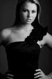 Paige Blalock