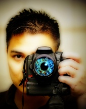 Kaizenzo Photography