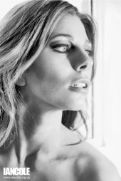 Katrina Riozzi