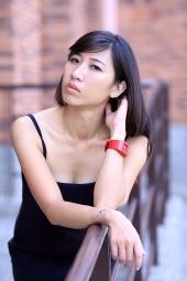 J Lin