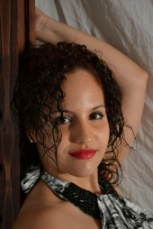 Margarita Ruiz