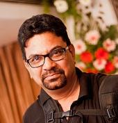 Subhendu Sen