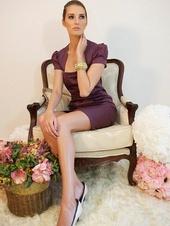 Michelle Bryce