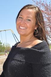 Tammy DeVille