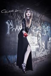 Chantelle-L-Photography