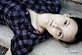 Kayla Kopys Photography
