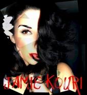 Jamie Kouri LLC