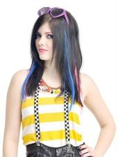 Katlyn Olivia