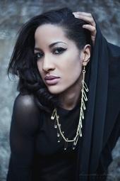 Damia Melissa
