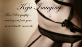 Keja Imaging LLC
