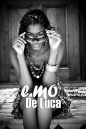 Ery De Luca