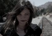Brittany Lynn Samson
