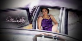 CinCity Christine