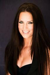 Nadine Mckay