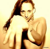 db-photography2010