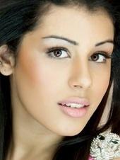 Alisha Farrer