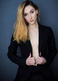Side B Modeling