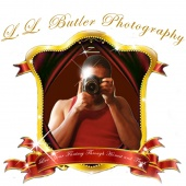 L L Butler Photography