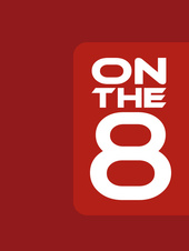 OnThe8