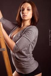 Erica Dawn