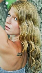 Courtney Nicole Jackson
