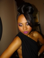 Hair by Kemi