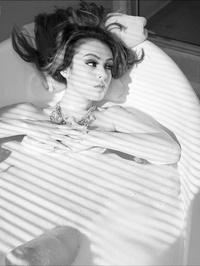 Abigail Abby Solis