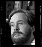 Robert Gentle