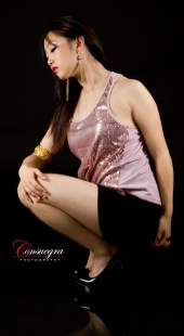 Consuegra Photography