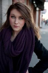 Kaleena McHardy