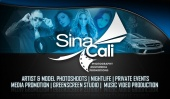 SinaCali