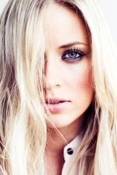 Chelsea Hyneman