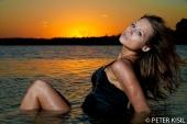 Peter KISIL Photography