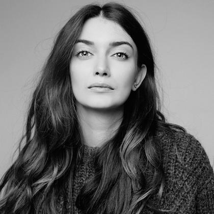 Margarita Babenosheva