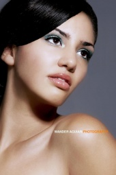 LoveFaces MUA YL