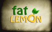 Fat Lemon Media