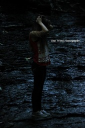 One Word Photography