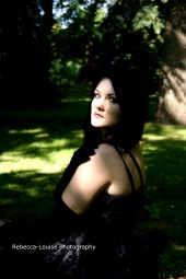 Rebecca-Louise